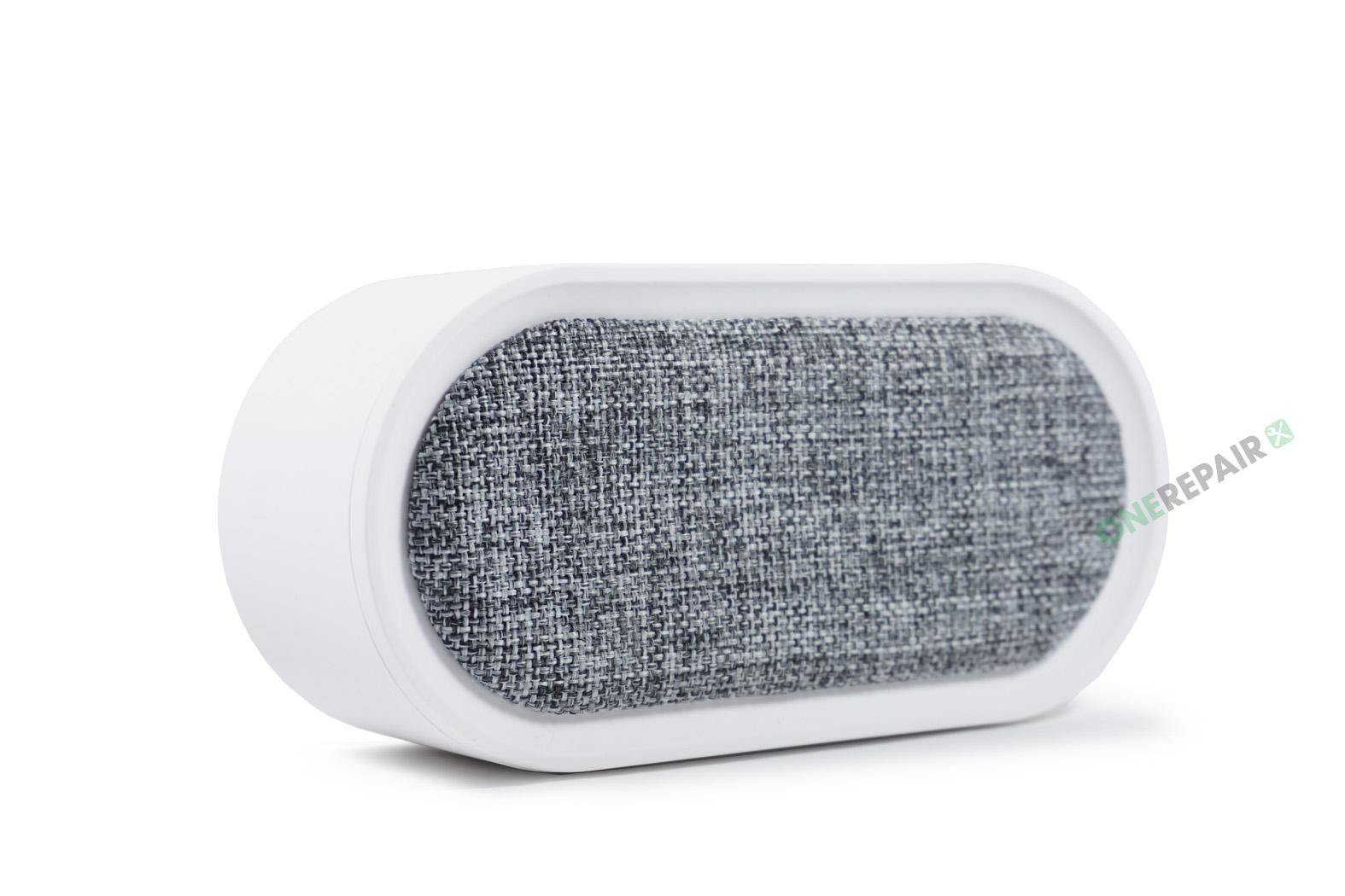352025_Remax_RB-M9_M9_Bluetooth_Hoejtaler_Speaker_Musik_Traadloes_Hvid_OneRepair_00002