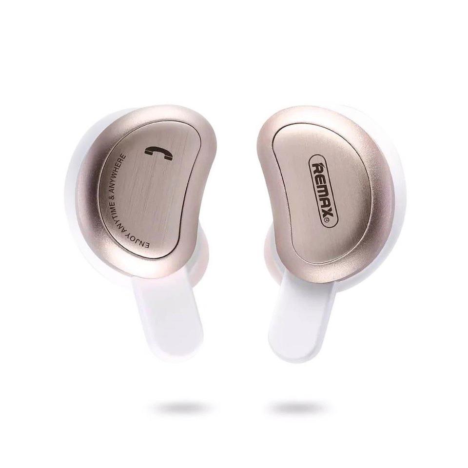 352042_Remax_TWS-1_Bluetooth_Headset_Earplugs_Oeretelefoner_Traadloese_Farve_OneRepair_00001