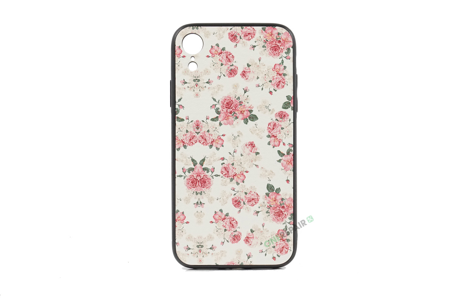 352045_iPhone_XR_Red_Bloom_Cover_Blomster_OneRepair_00001