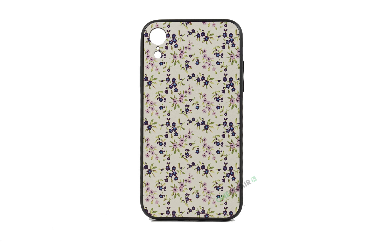 352047_iPhone_XR_Purple_Bloom_Cover_Blomster_OneRepair_00001