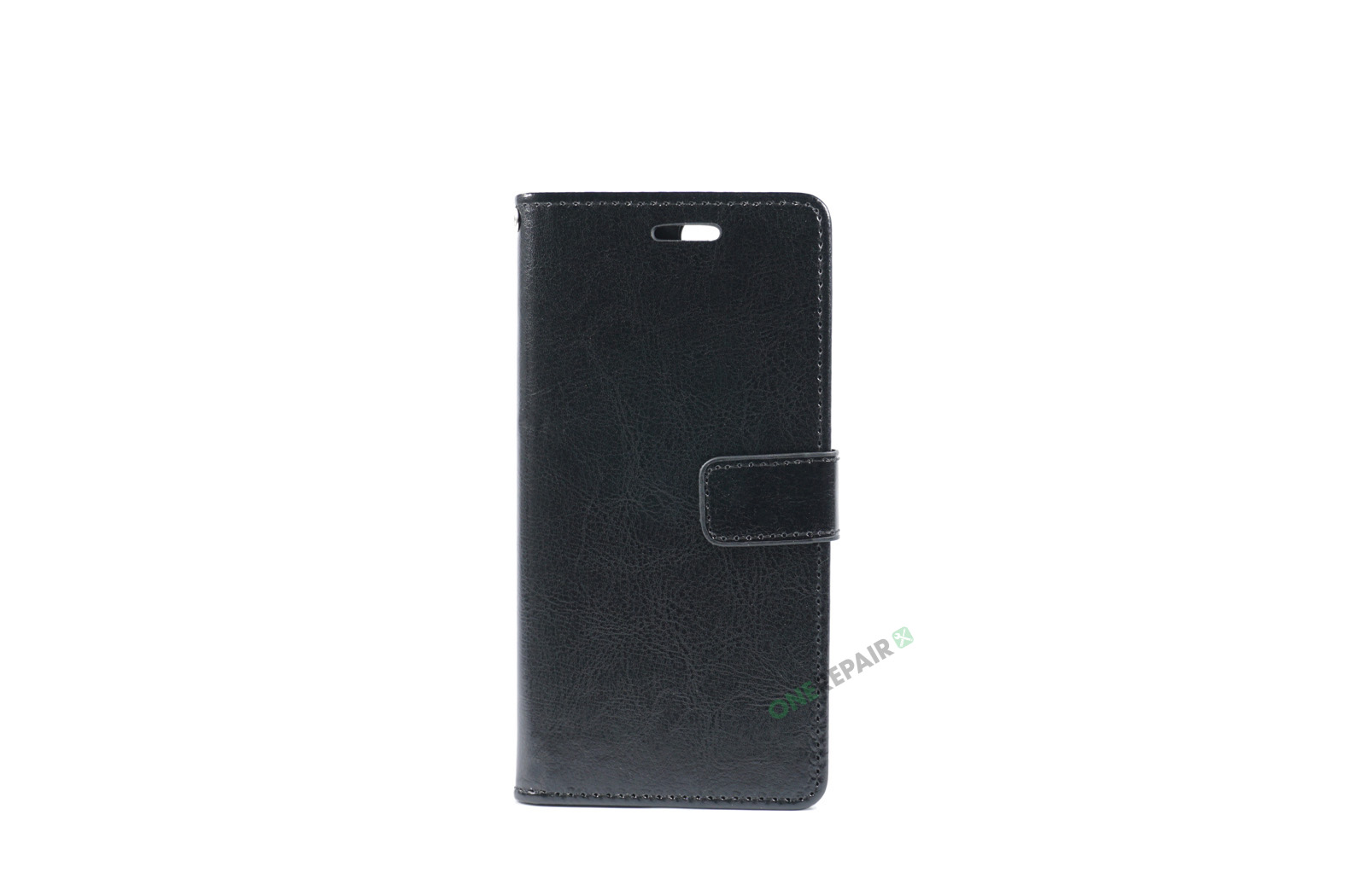 352072_Huawei_P_Smart_Flipcover_Classic_Sort_OneRepair_00001