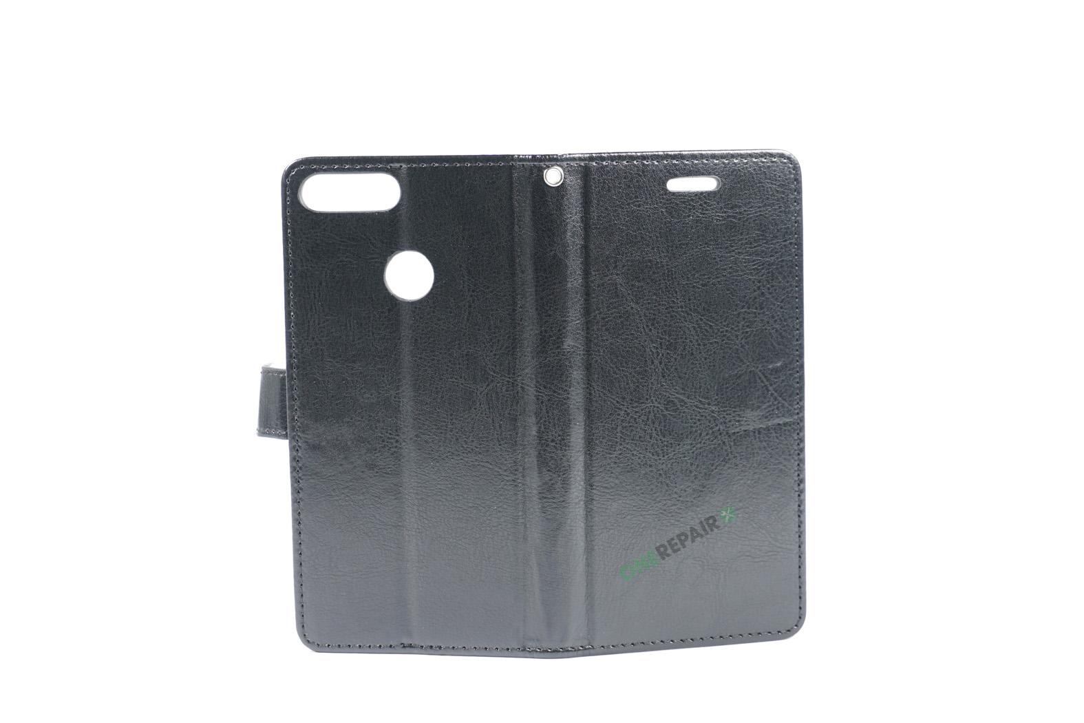 352072_Huawei_P_Smart_Flipcover_Classic_Sort_OneRepair_00003