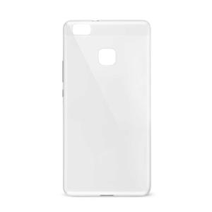 Huawei P9 cover, Transparant, Gennemsigtig
