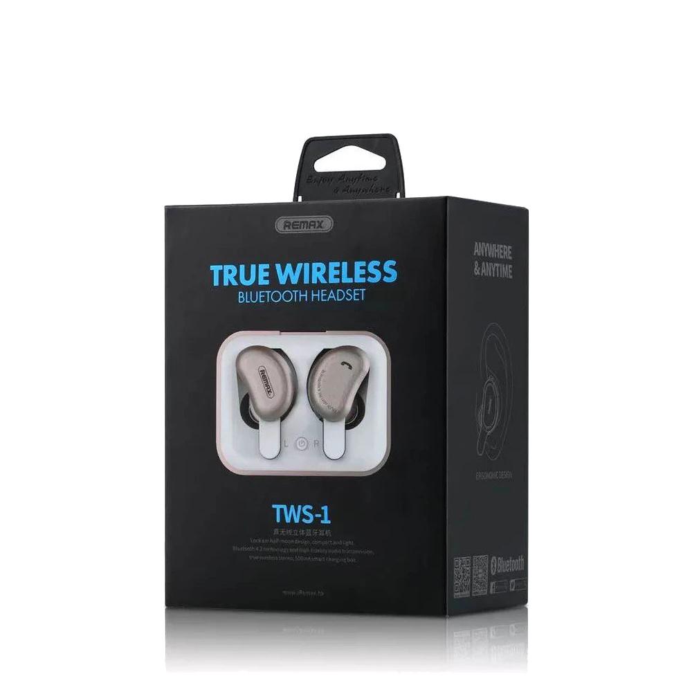 Remax_TWS-1_Bluetooth_Headset_Earplugs_Oeretelefoner_Traadloese_Farve_OneRepair_00003