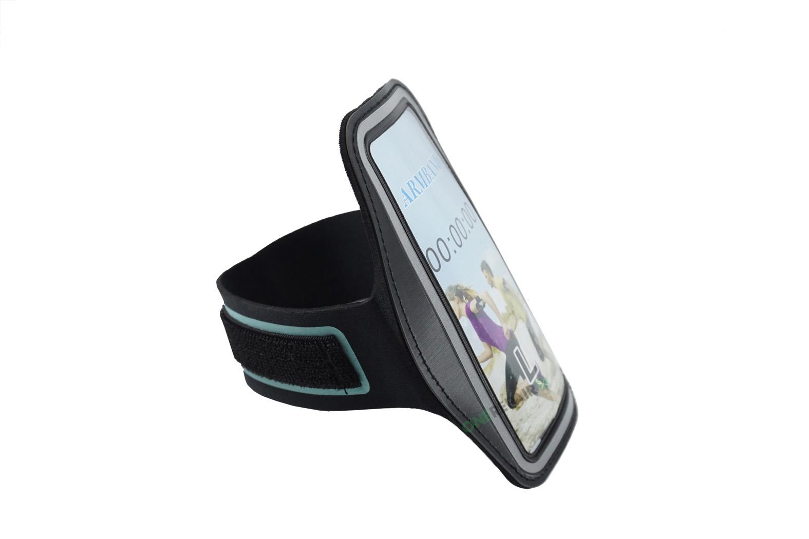 3519999_iPhone_Samsung_Huawei_Large_Loebearmbaand_Sportsarmbaand_Fitness_Loeb_Traening_Cover_Sort_OneRepair_00003