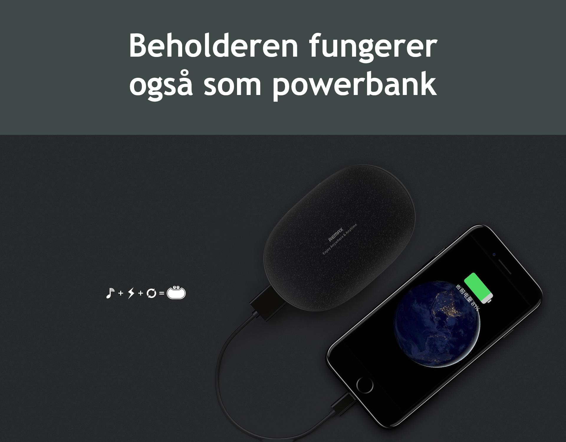 010203_Remax_TWS-3_Wireless_Earphones_Traadloes_Oeretelefoner_Bluetooth_Earpods_Sort_OneRepair_00004