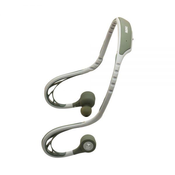 Trådløs, Traadloes, Sports headset, Headset, motion, løb, loeb, musik, mobil, billig