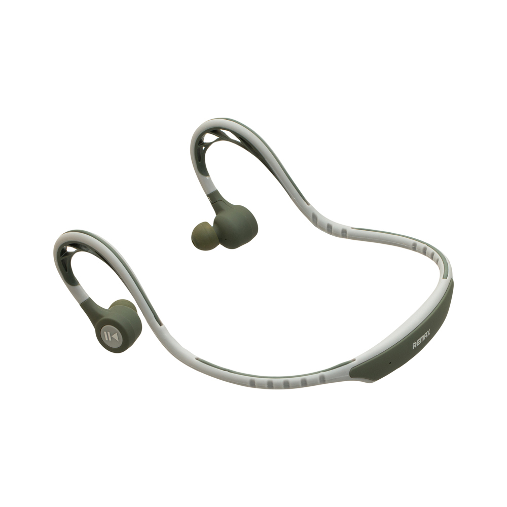 2211-001_Remax_RB-S20_Bluetooth_Headset_Wireless_Run_Running_Loebe_Loeb_Taening_Traeningsheadset_Traadloes_Graa_Groen_OneRepair_00003