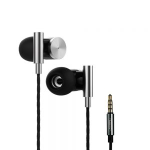 Headset, iPhone, Samsung, Andriod, Huawei, AUX, Billig, Bedst, Godt, Musik,