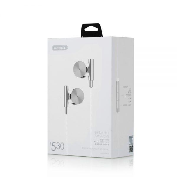 Headset, iPhone, Samsung, Andriod, Huawei, AUX, Billig, Bedst, Godt, Musik,