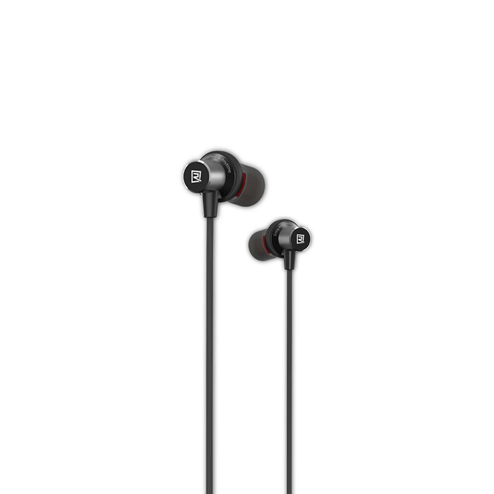 2219-001_Remax_RB-S7_Bluetooth_Earphones_Oeretelefoner_Wireless_Traadloes_Traening_Loeb_Sport_Sort_OneRepair_00001