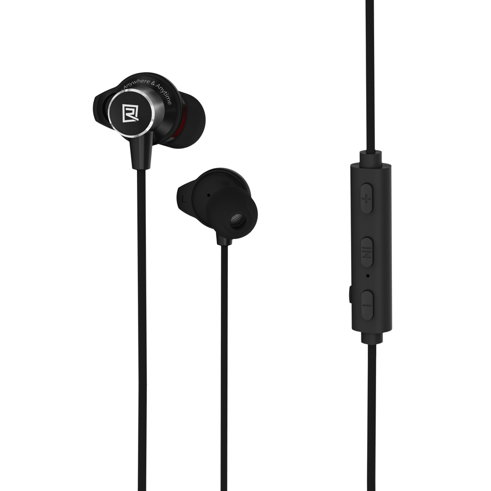 2219-001_Remax_RB-S7_Bluetooth_Earphones_Oeretelefoner_Wireless_Traadloes_Traening_Loeb_Sport_Sort_OneRepair_00003