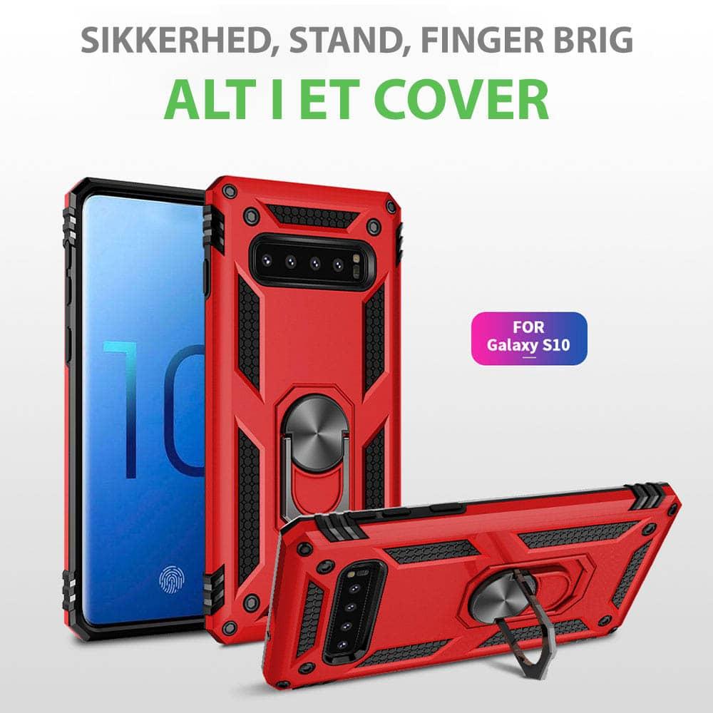 20191-002_Samsung_S10+_plus_Hardcase_Hard_Case_Magnet_Fingerholder_Finger_grib_Fingergrib_Stand_Haandvaerkercover_Haandvaerker_Cover_Roed_OneRepair_00008