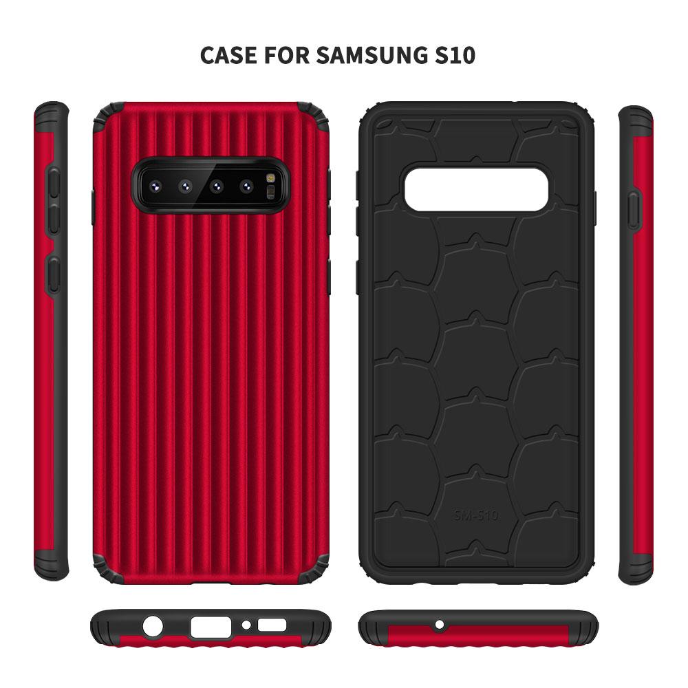 20196-001_Samsung_S10+_Plus_Hardcase_Hard_Case_Kuffert_Haandvaerkercover_Haandvaerker_Cover_Roed_OneRepair_00003