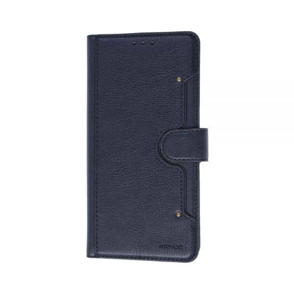 Samsung Galaxy S10e, Filpcover, cover, plads til kort, kortholder,