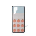 Huawei P30 Pro spejl cover, Bagcover