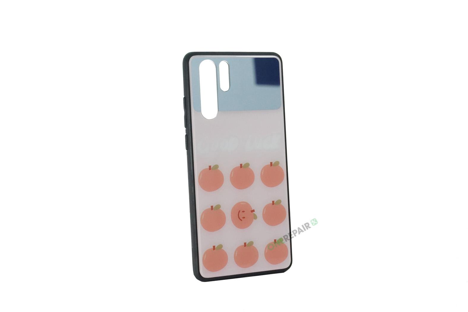 353532_Huawei_P30_Pro_Appelsin_Cover_Pink_Spejl_OneRepair_00002