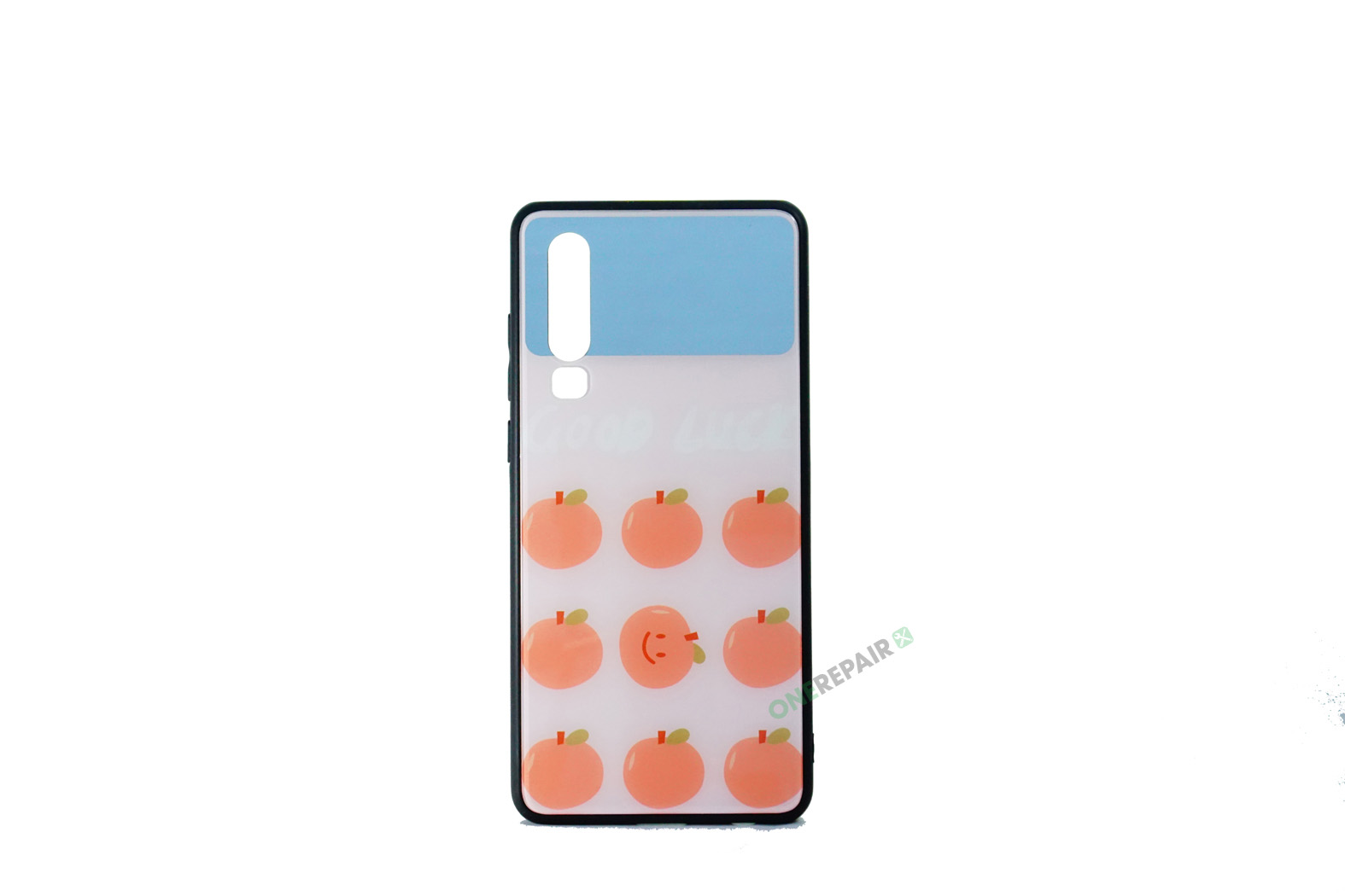 Huawei P20 spejl cover