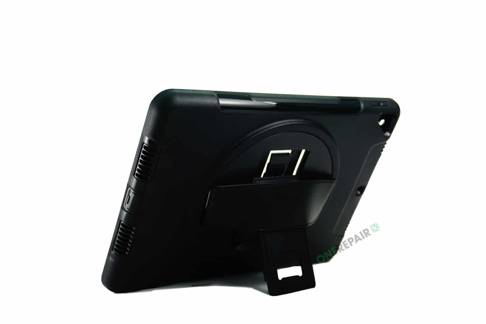 353576-001_iPad_Pro_10_Air_3_360_3-1_cover_Hardcase_Sort_OneRepair_00003