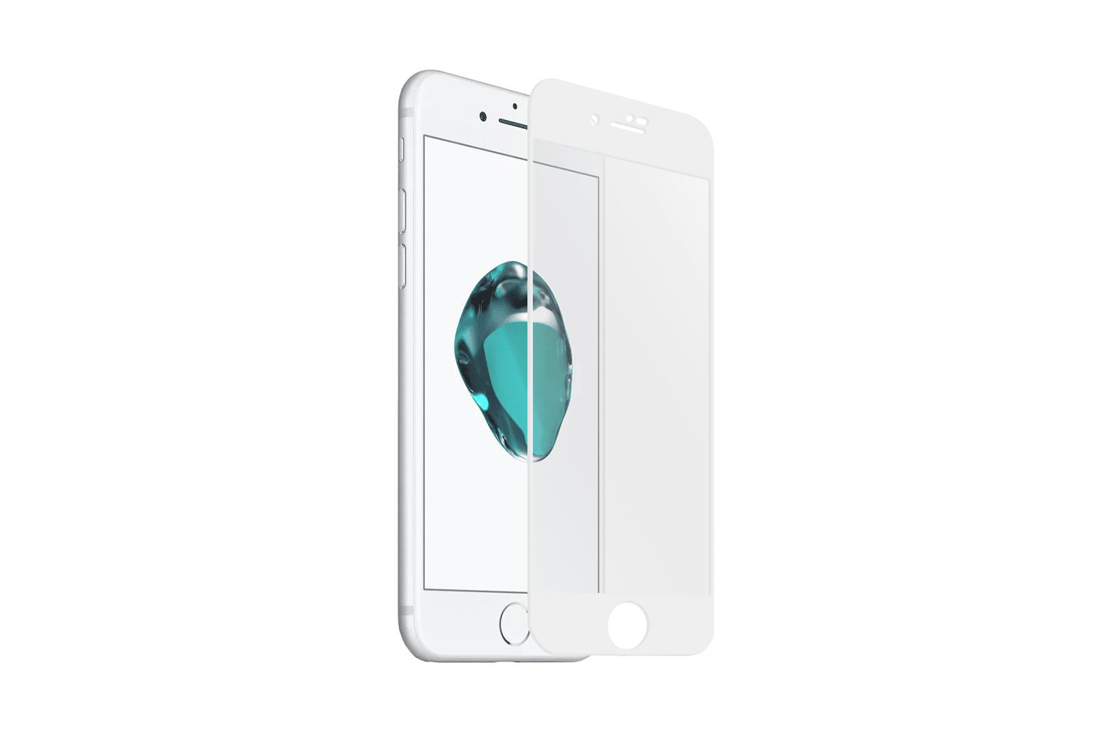 351273_iPhone_7_8_Fullsize_Full_Size_3D_Beskyttelses_glas_Panser_Panzer_Tempered_Glass_Hvid_OneRepair_00002