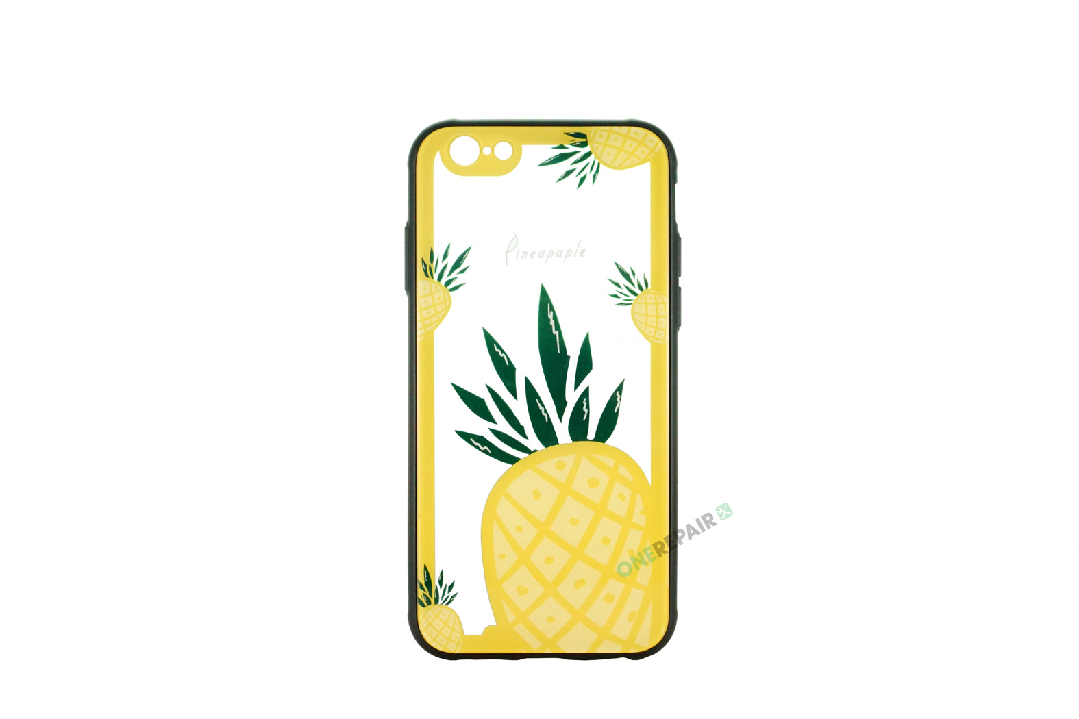 353608_iPhone_6_6S_Cover_Ananas_cover_OneRepair_00001