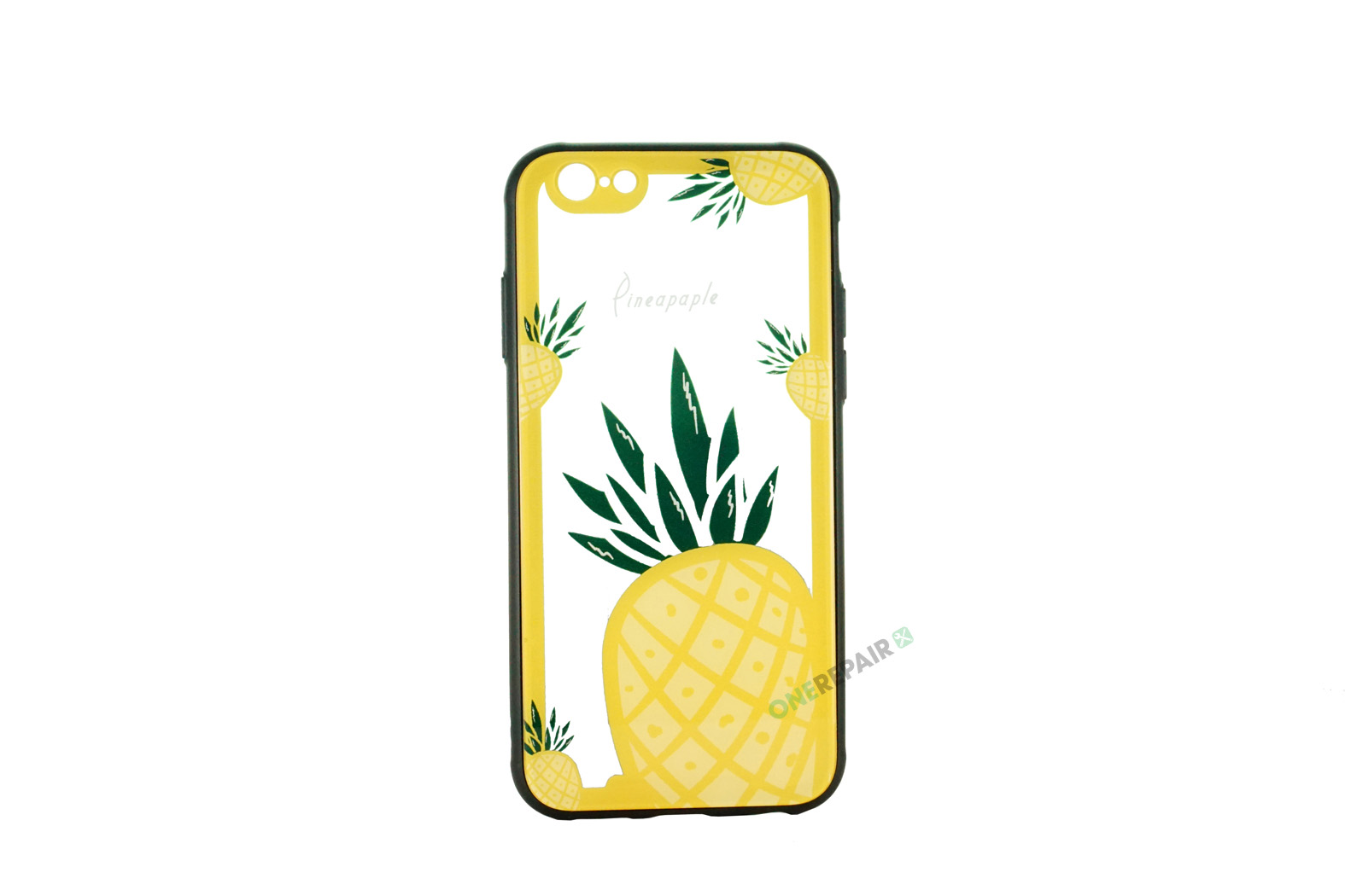 353609_iPhone_7_8_Cover_Ananas_cover_OneRepair_00001