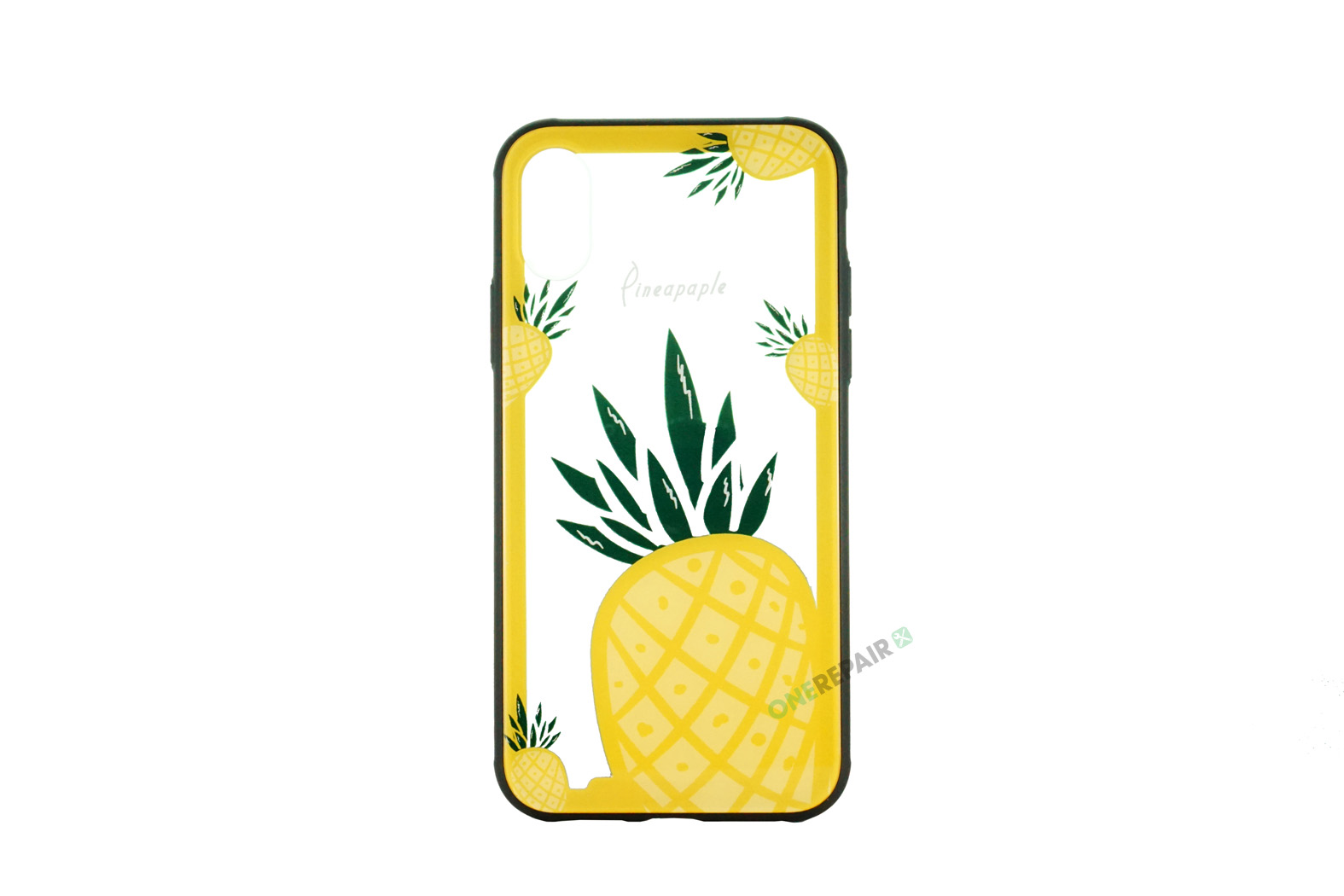 353611_iPhone_X_XS_Cover_Ananas_cover_OneRepair_00001