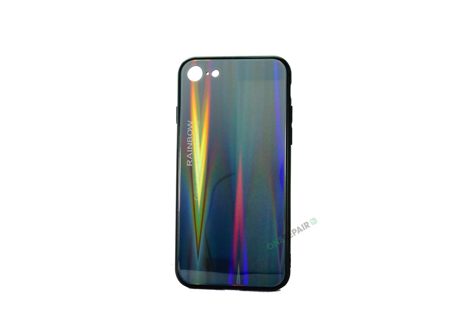 353615-001_iPhone_7_8_cover_rainbow_Graa_OneRepair_00001