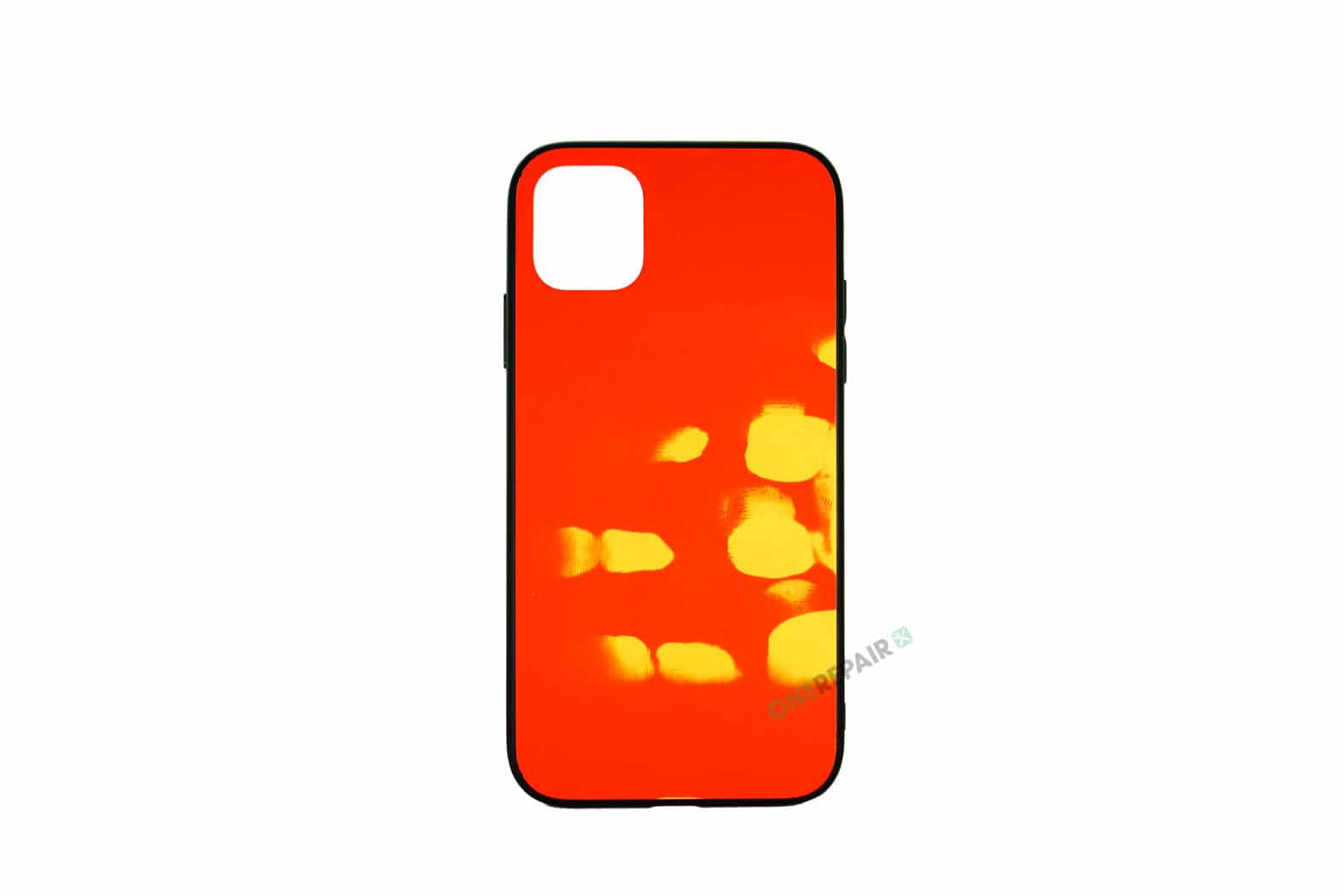 353706-002_iPhone_11_Varmecover_Cover_Roed-gul_OneRepair_00001