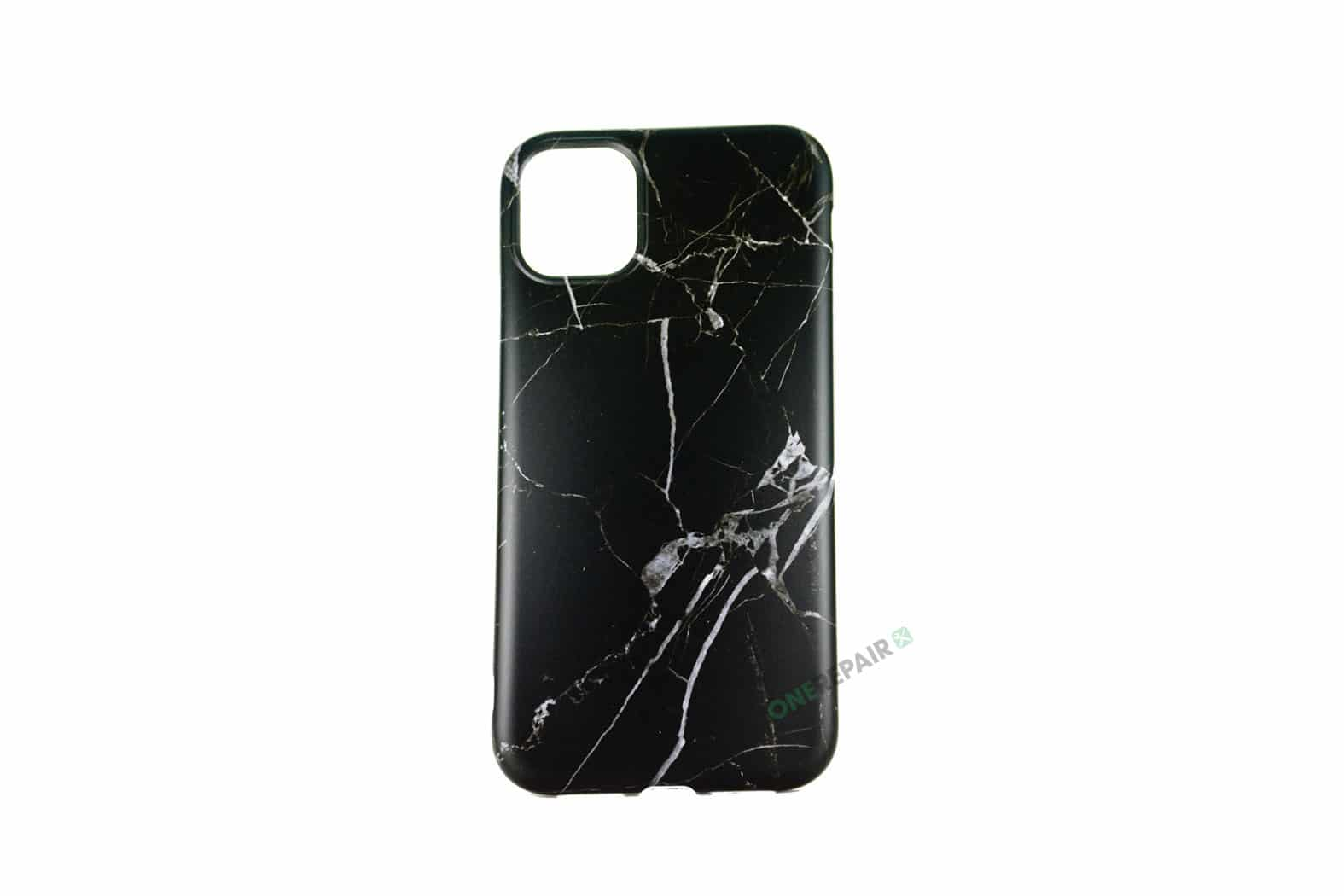 353753-001_iPhone_11_Marmor_Classic_Sort_OneRepair_00001