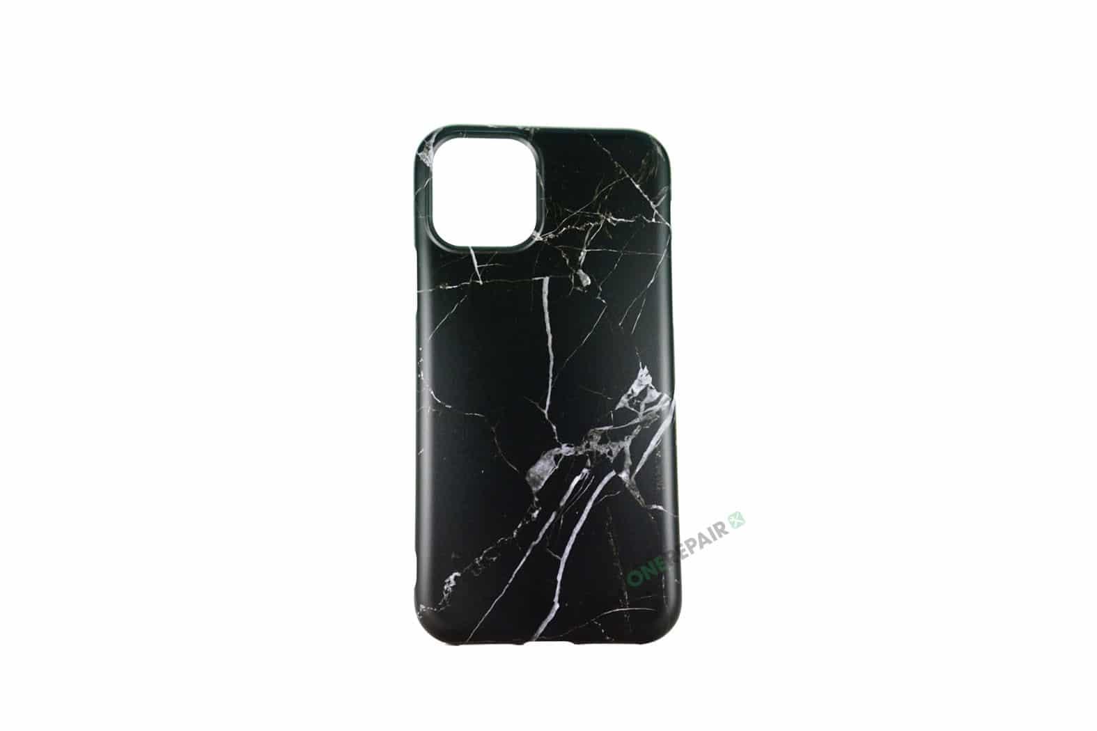 353754-001_iPhone_11_pro_Marmor_Classic_Sort_OneRepair_00001