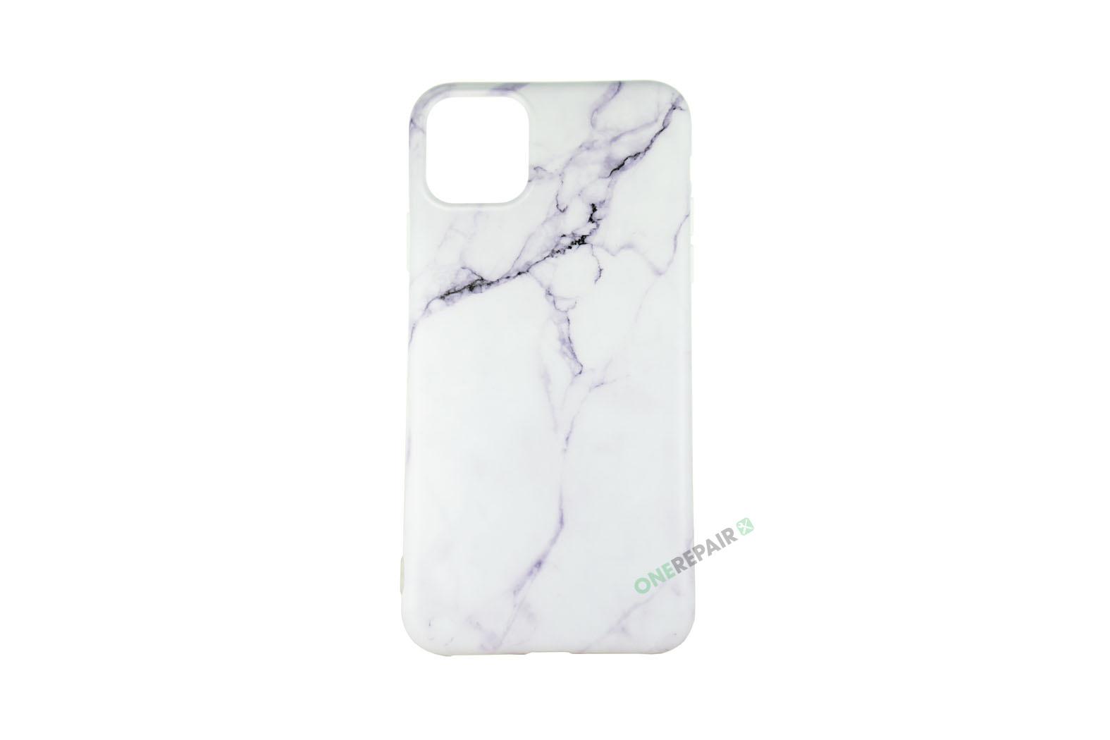 353755-002_iPhone_11_pro_max_Marmor_Classic_hvid_OneRepair_00001