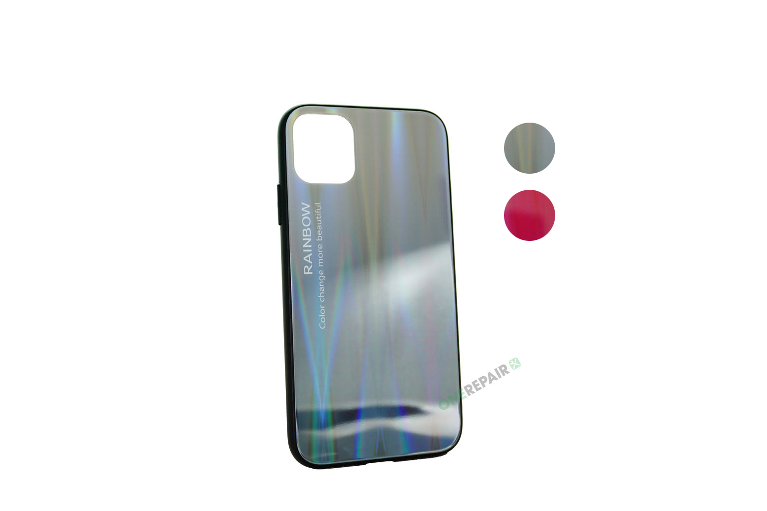 353764-001-002_iPhone_11_lilla_00001