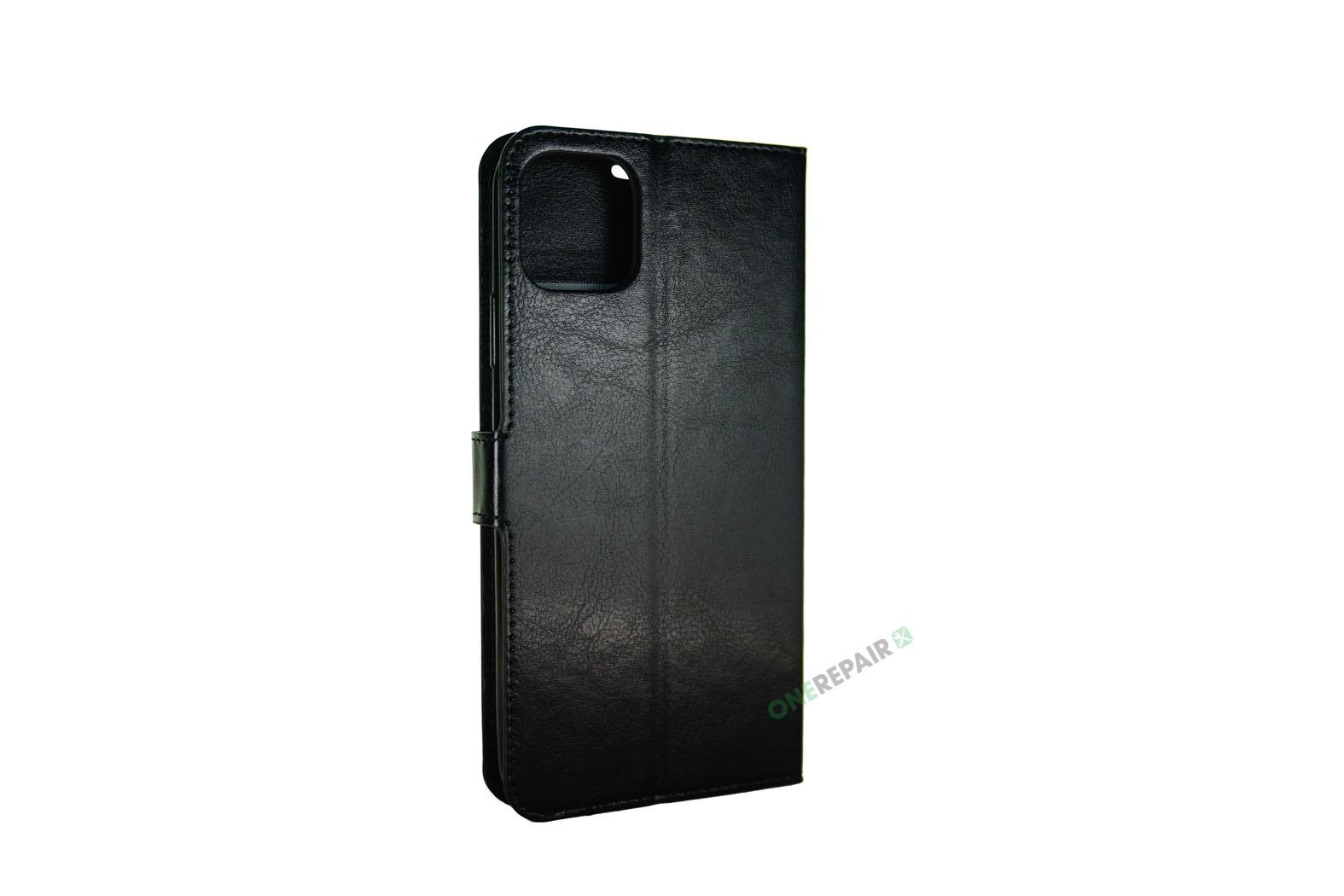 353772-001_iPhone_11_Pro_max_00003