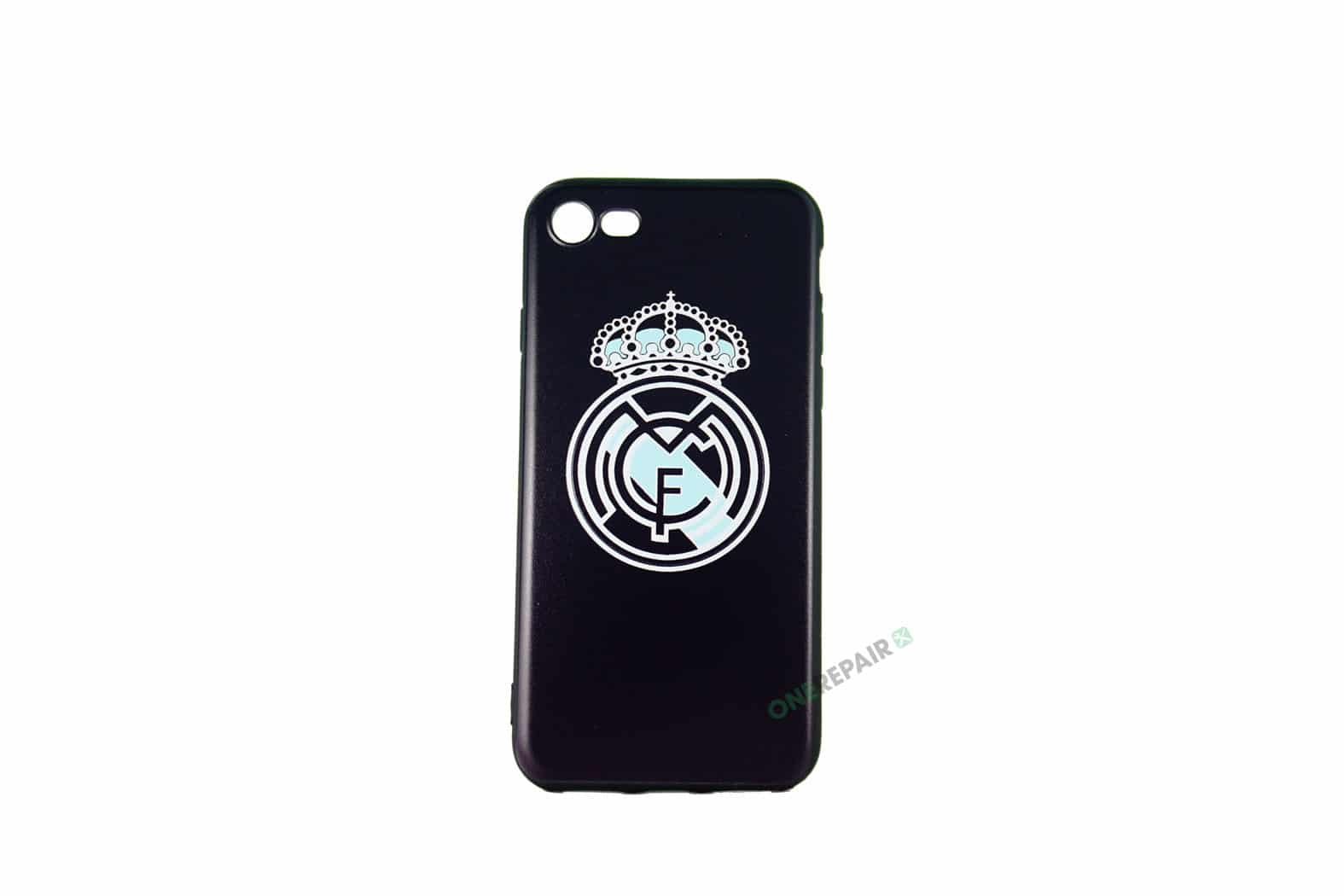 353773_iPhone_78_Fodbold_Real_Madrid_Lys_Sort_Cover_OneRepair_00001