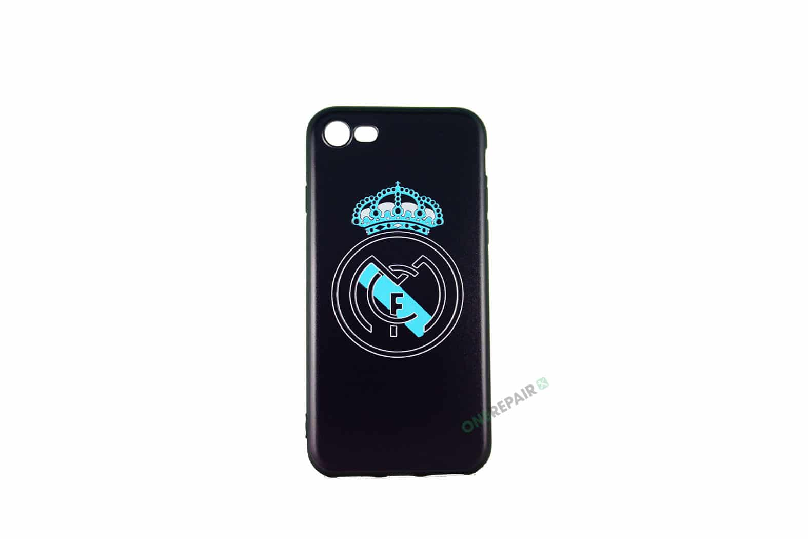 353774_iPhone_78_Fodbold_Real_Madrid_Lysblå_Cover_OneRepair_00001