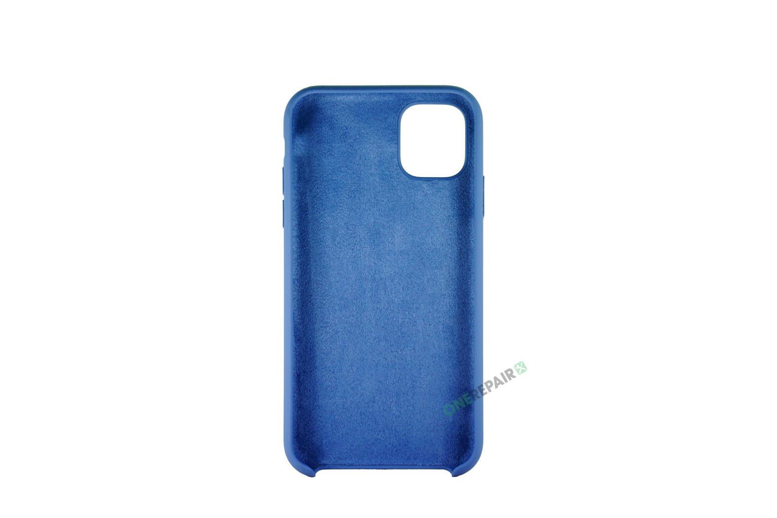 353776-003_iPhone_11_Silikone_cover_blaa_onerepair_00002