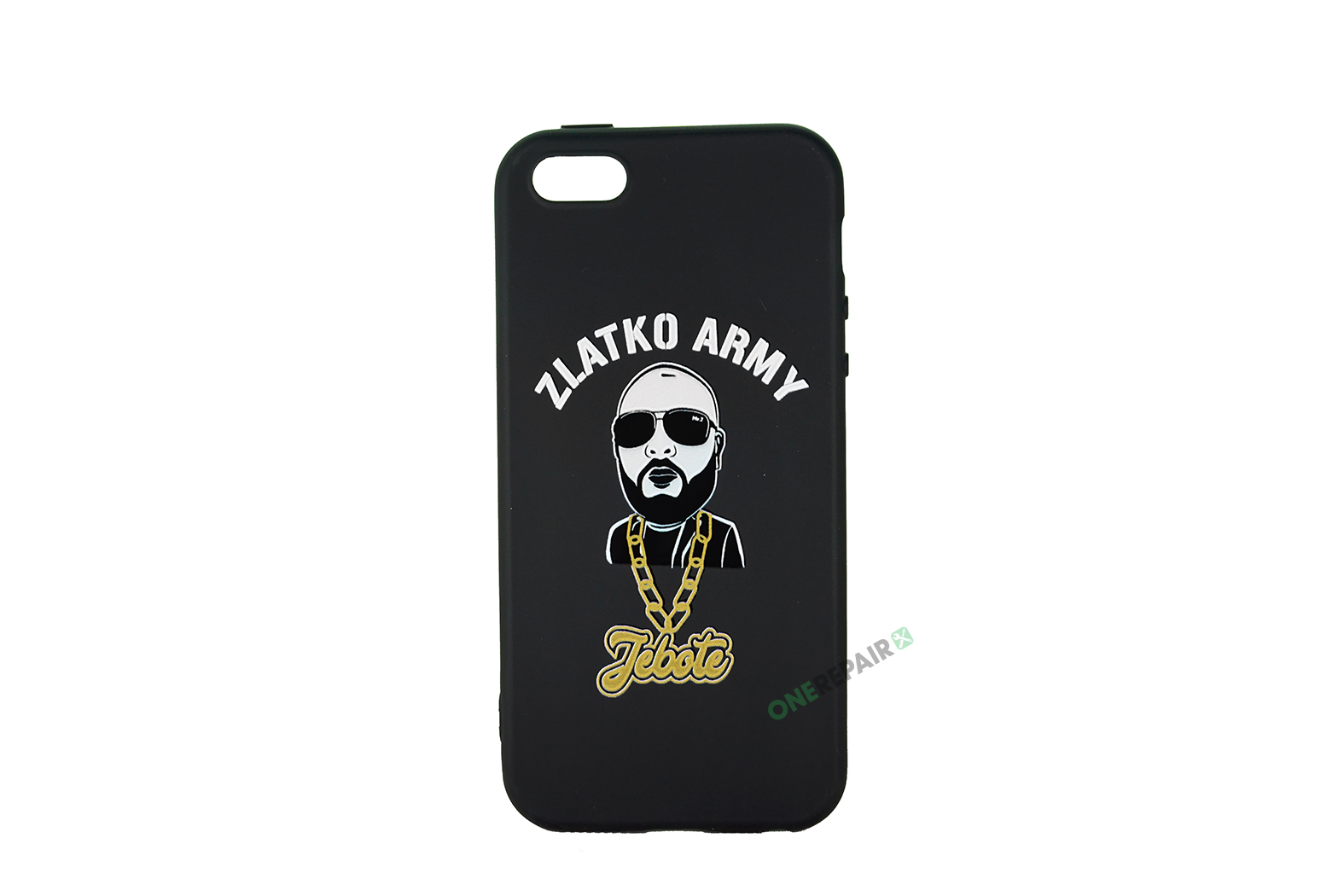 353779-001_iPhone_5_5S_SE_Zlatko_Army_Sort_OneRepair_00001