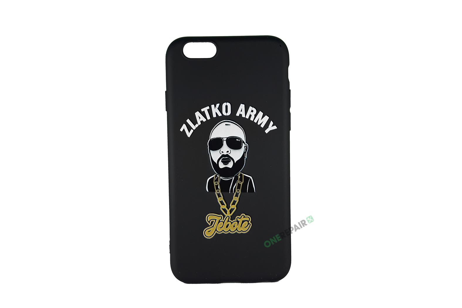 353780-001_iPhone_6_6S_Zlatko_Army_Sort_OneRepair_00001