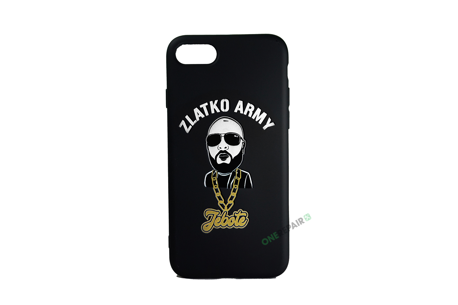 353781-001_iPhone_7_8_Zlatko_Army_Sort_OneRepair_00001