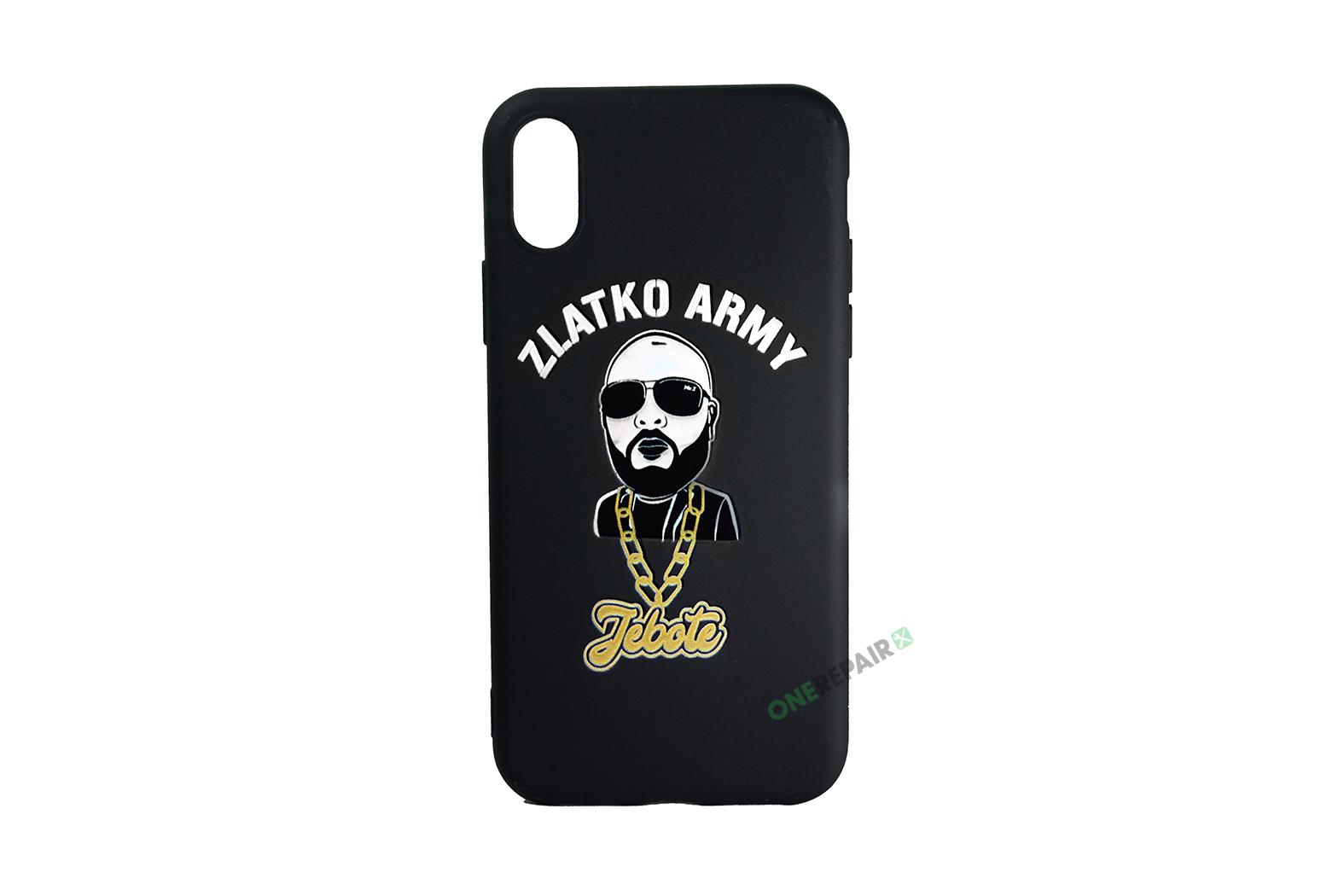 353782-001_iPhone_X_XS_Zlatko_Army_Sort_OneRepair_00001
