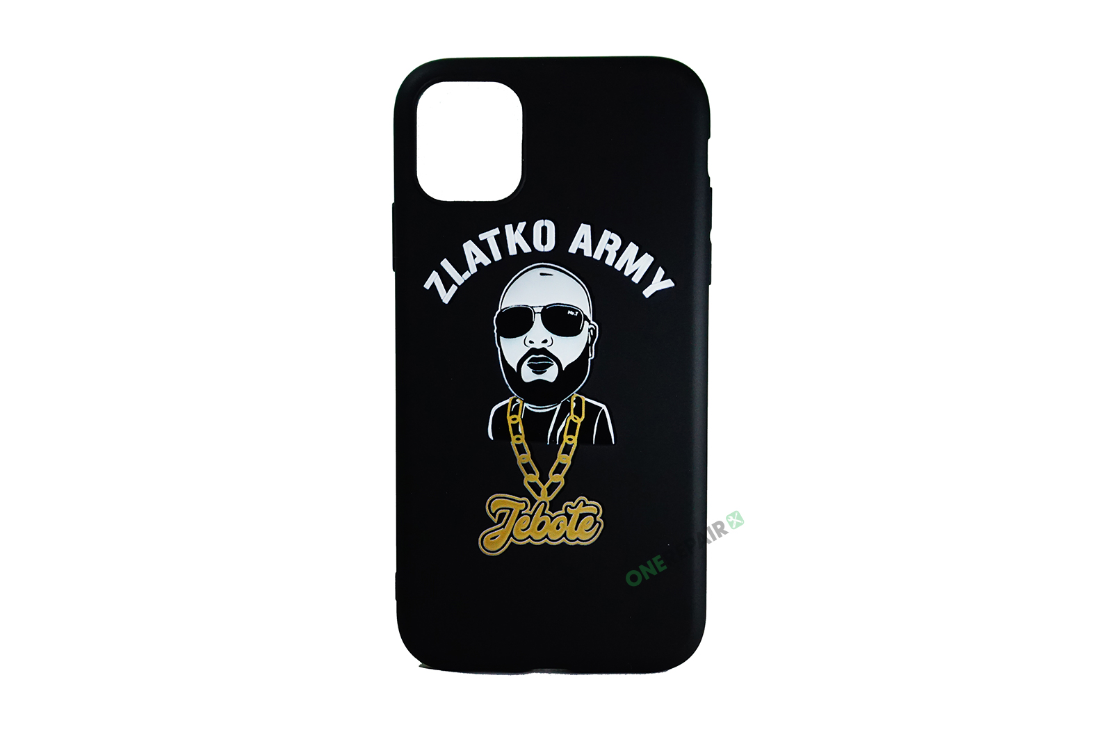 353784-001_iPhone_11_Zlatko_Army_Sort_OneRepair_00001