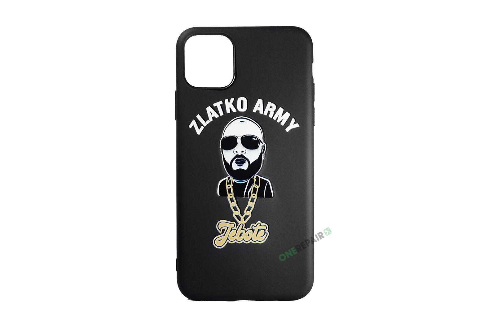 353786-001_iPhone_11_Pro_Max_Zlatko_Army_Sort_OneRepair_00001