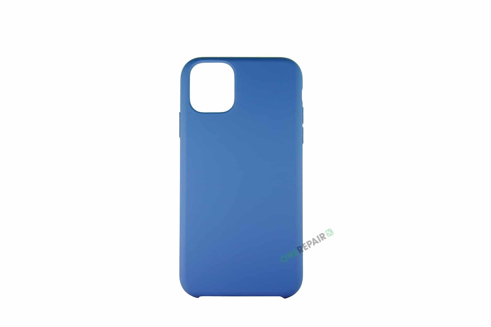 353778-003_iPhone_11_pro_silikone_cover_blaa_OneRepair_00001