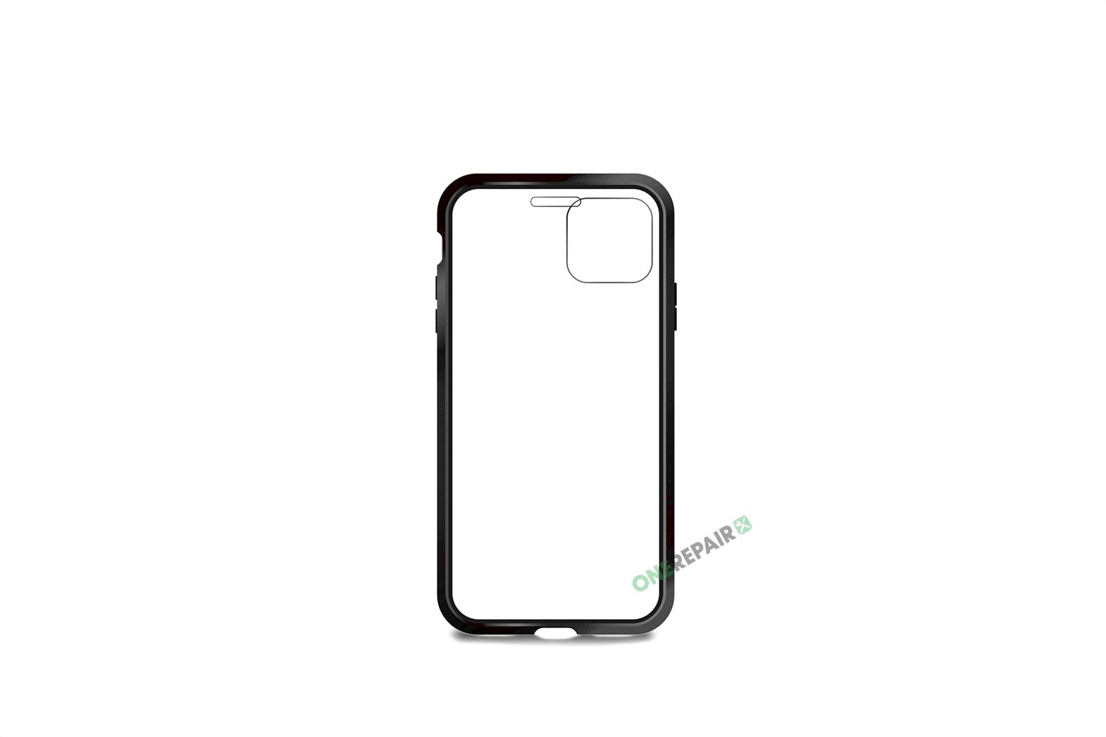 353788-001_iPhone_11_Magnetisk_Case_Sort_OneRepair_00001