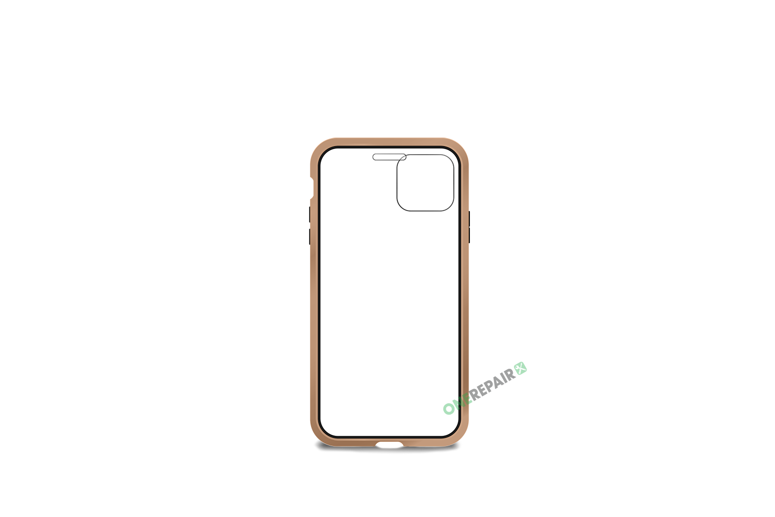 353789-002_iPhone_11_Pro_Magnetisk_Case_beige_OneRepair_00001