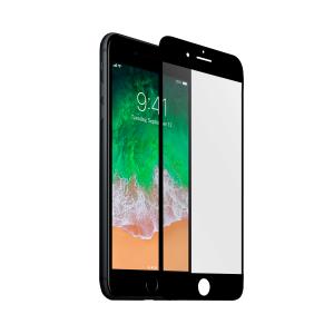 iPhone 7 og 8 Plus Fullsize panserglas fra OneRepair 199kriPad Pro 11 panserglas fra OneRepair 199kr