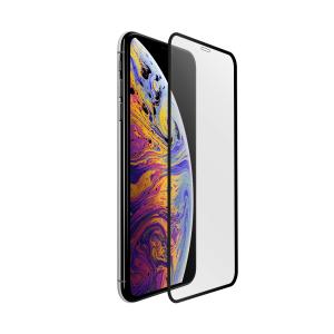 iPhone XS Max fullsize panserglas fra OneRepair 199kriPad Pro 11 panserglas fra OneRepair 199kr