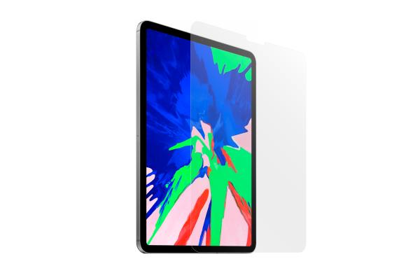 iPad Pro 11 panserglas fra OneRepair 199kr