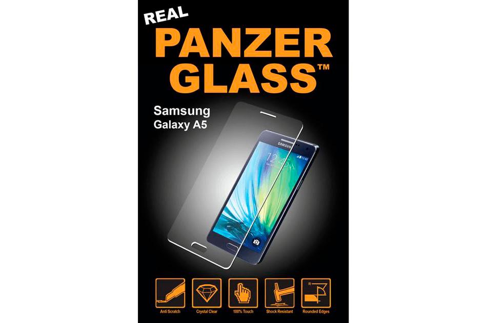 353825_Samsung_Galaxy_A5